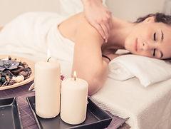 Massage Corps et Arts