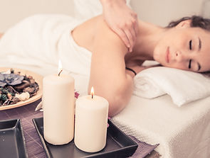 Your body needs maintenance just like everything else. Our licensed, experienced massage therapists and are waiting to serve you in our luxurious spa.
