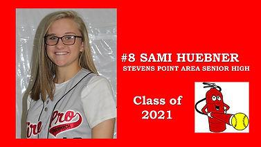 #8 Sami Huebner.jpg