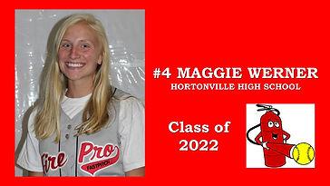 #4 Maggie Werner.jpg