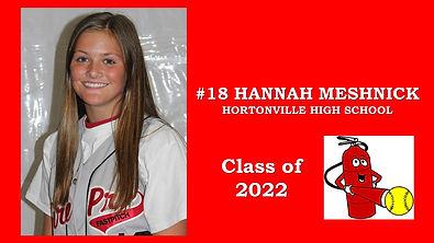 #18 Hannah Meshnick.jpg