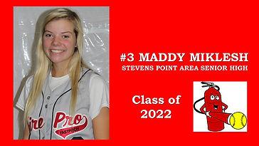 #3 Maddy Miklesh.jpg