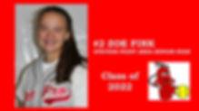 #2 Zoe Fink.jpg