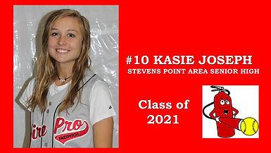 #10 Kasie Joseph.jpg