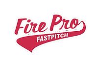 Main fire pro fast pitch logo.png