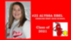#22 Alyssa Ebel.jpg