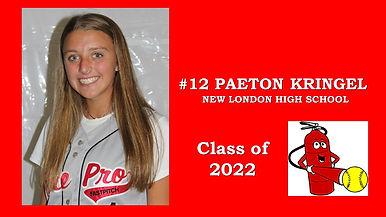 #12 Paeton Kringel.jpg