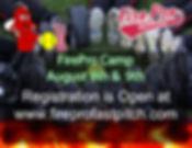Open_Registration_Aug8_9.jpg