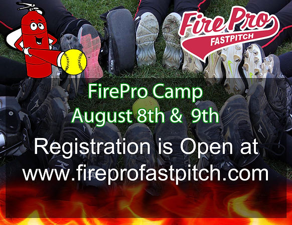 Open_Registration_Aug8_9.jpg