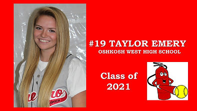 #19 Taylor Emery.jpg