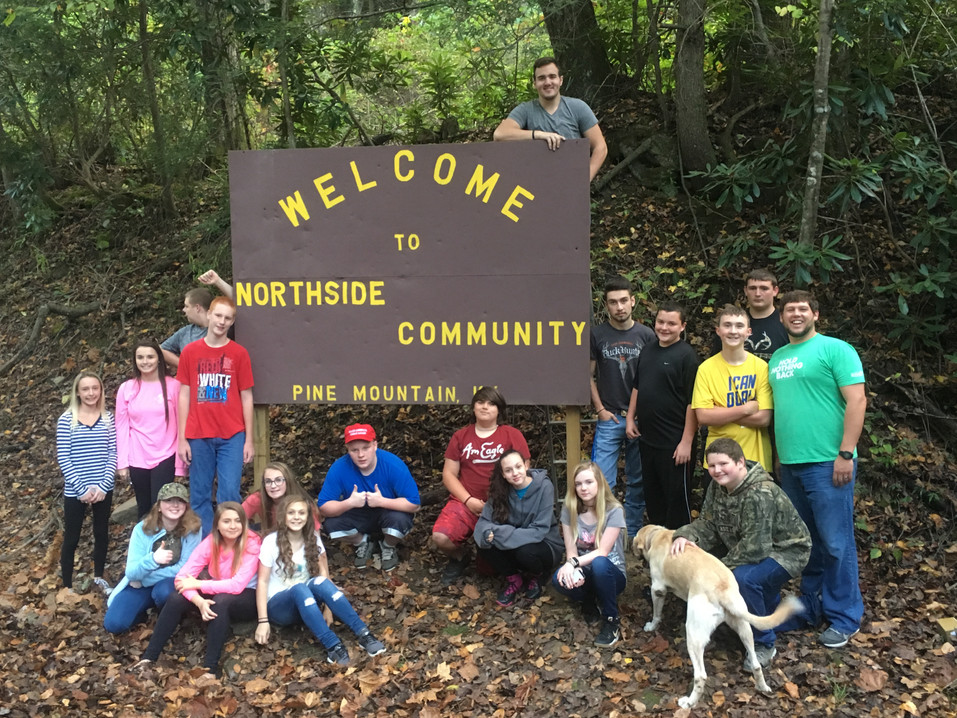 Rockhouse Youth Ministry October 2017.JP