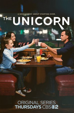 the-unicorn-movie-poster-md