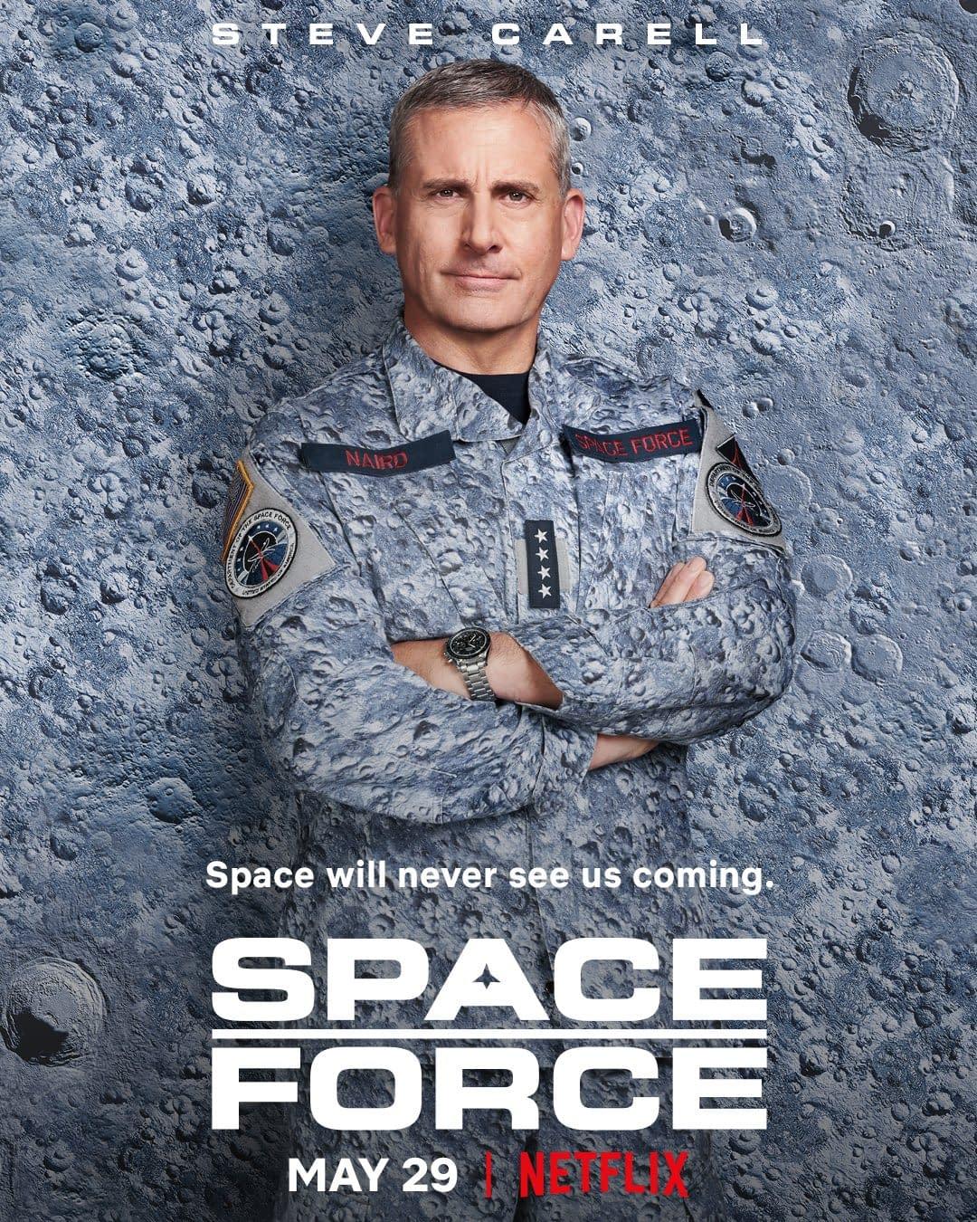 spaceforce100-1