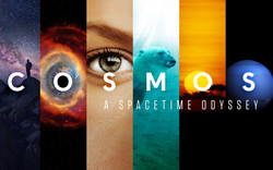 cosmos_a_spacetime_odyssey-wide