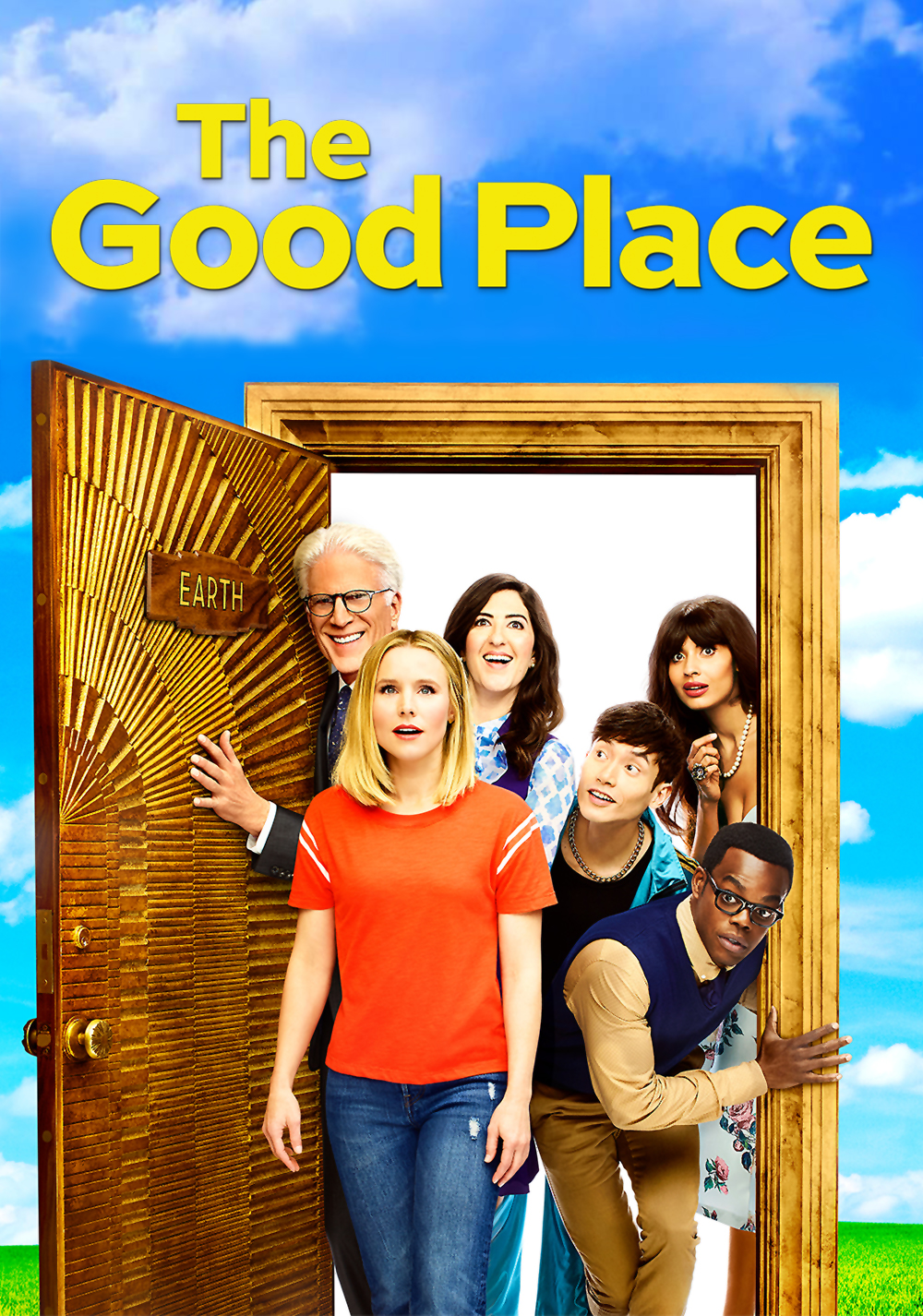 the-good-place-5bdc842946889