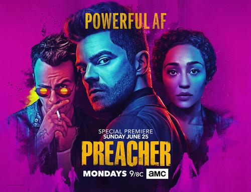 Preacher-Season-2-Poster-preacher-amc-40420474-500-383