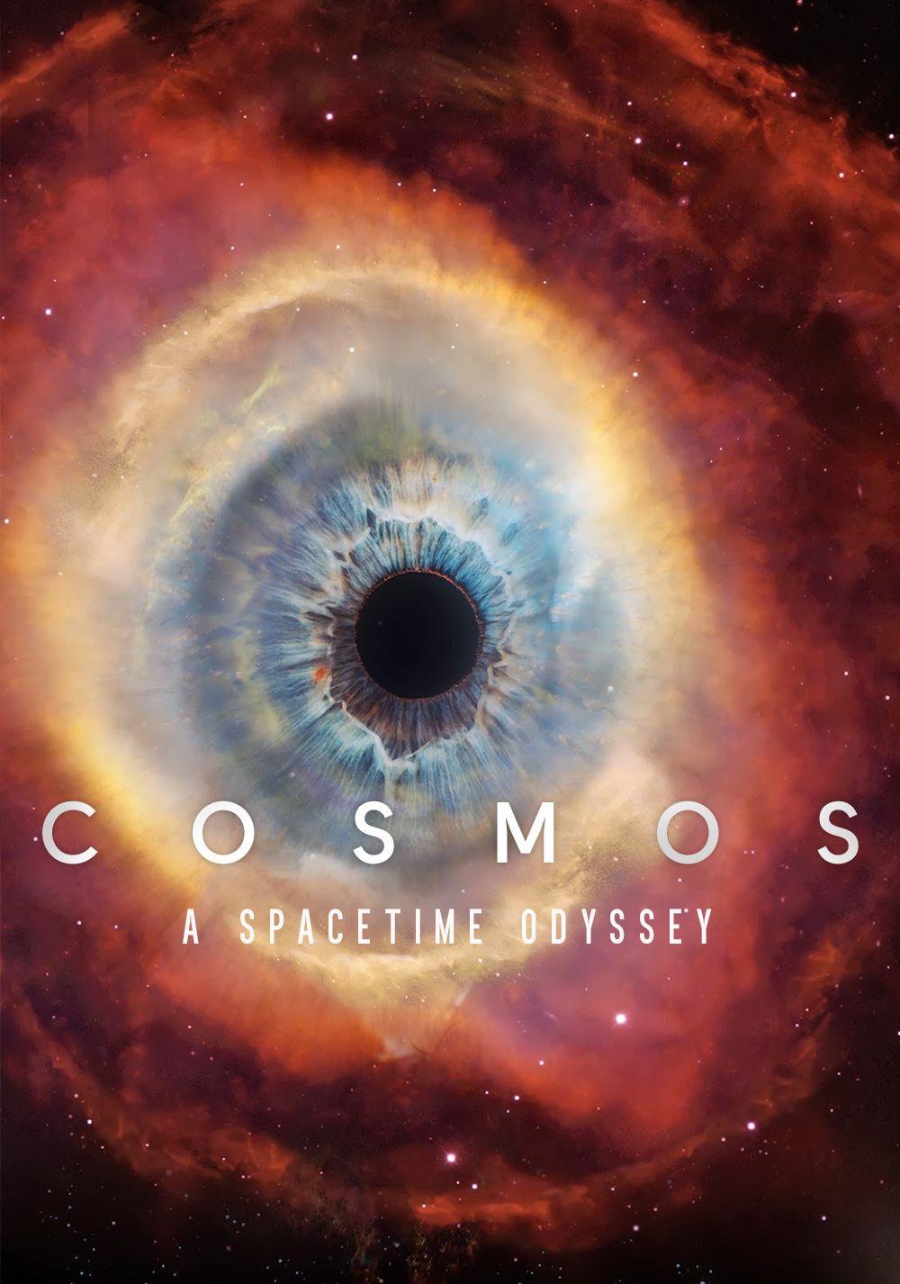 CosmosPossibleWorlds