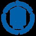1200px-Tartu_Ülikool_logo.svg.png
