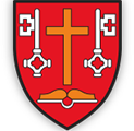 logo-1-5.png