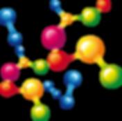 Molecules-PNG-Clipart.png