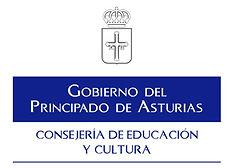 logo-gobierno-del-principado-de-asturias