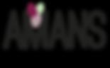 Logo Amans-04.png