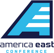 1200px-America_East_Conference_logo.svg-