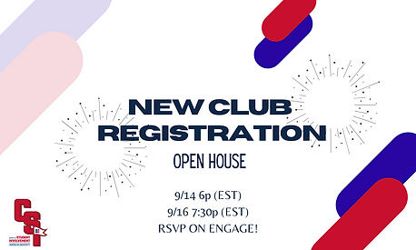 Open House Graphic with dates.png