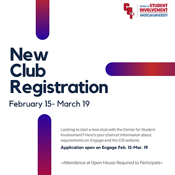 New Club Registration Instagram (1).png