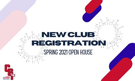 New Club Registration (1).png