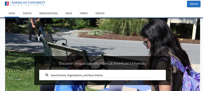 Engage Homepage.png