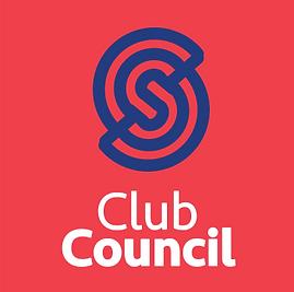 AUCC Logo.png
