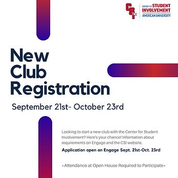 New Club Registration Instagram.png