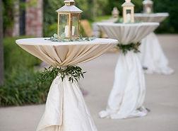 wedding-cocktail-table-with-lanterns.jpg