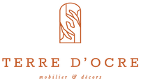 LOGO1_ T ERRED'OCRE terracotta.png