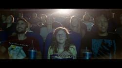Cinemark commercial