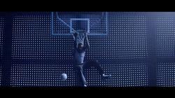 John Wall dunk