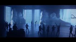 John Wall commercial