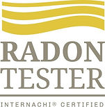 RadonTester-logo_edited_edited.jpg