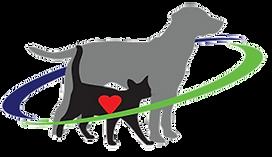 Pet Headquarters Symbol.png