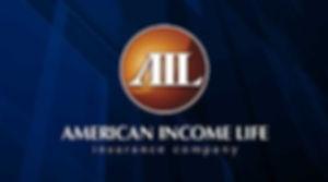 AIL-Logo-1.jpg