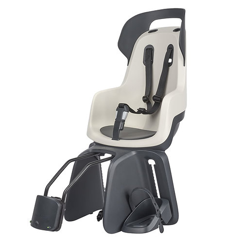 Bobike Go Maxi Child's Bike Seat