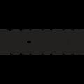 RockShox_Logo.png
