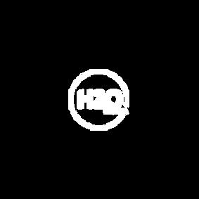 h2odigital-logo-white.png