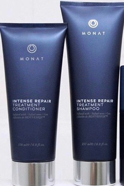 Shampoo & conditioner for International buyer only