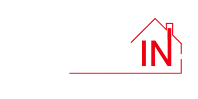 anynight IN logo.png