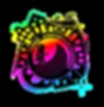 LogoNeon_edited_edited.png