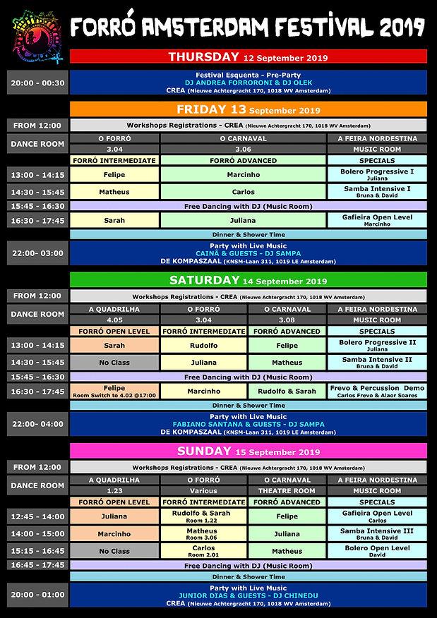 Festival-2019-Program-Black.jpg
