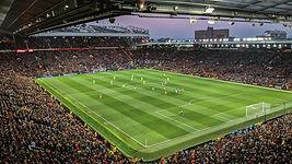 Old Trafford.jpg