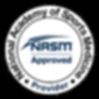 nasm_con_ed+provider_logo-01.png
